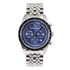 Pulkstenis Emporio Armani AR6072 cena un informācija | Vīriešu pulksteņi | 220.lv