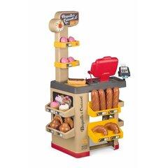 Rotaļu konditoreja ar piederumiem Simba, 26 d. cena un informācija | Rotaļu konditoreja ar piederumiem Simba, 26 d. | 220.lv