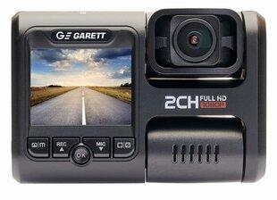 Garett Road 6 cena un informācija | Videokameras | 220.lv