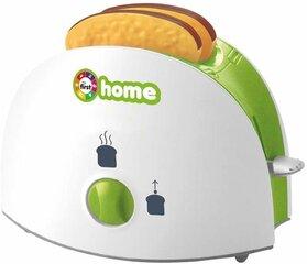 Rotaļlietu maizes tosteris My First