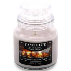 Candle-lite aromātiska svece Everyday Evening Fireside Glow