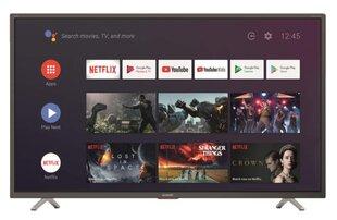 Sharp AndroidTV 50BL3EA cena un informācija | Televizori | 220.lv