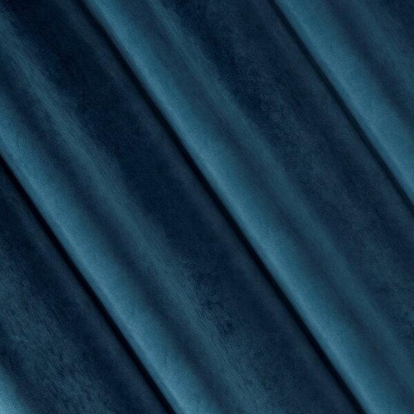 Aizkars Villa, 140x270 cm atsauksme