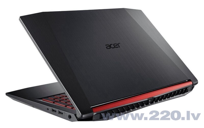 Acer Nitro 5 AN515-54 (NH.Q59EL.005) lētāk