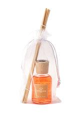 """Mājas smaržas Carbaline """"Spice"""", 50ml"""