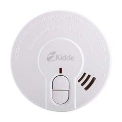 KS29HD, Kidde optiskais dūmu detektors cena un informācija | Gāzes un dūmu detektori | 220.lv