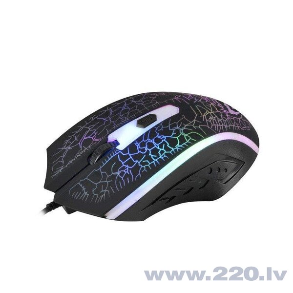 Havit MS736