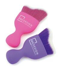 Grima ota IDC Design Makeup Paint Brush 1 gab.