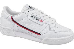 Sporta apavi vīriešiem un sievietēm Adidas - Superstar cena un informācija | Vīriešu sporta apavi | 220.lv