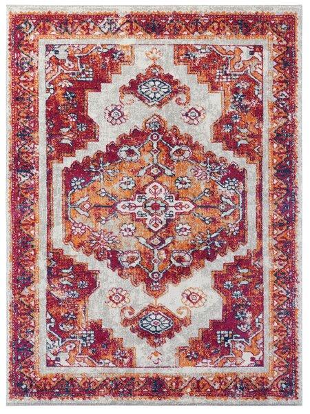 Nouristan paklājs Lugar Daber, 160x230 cm