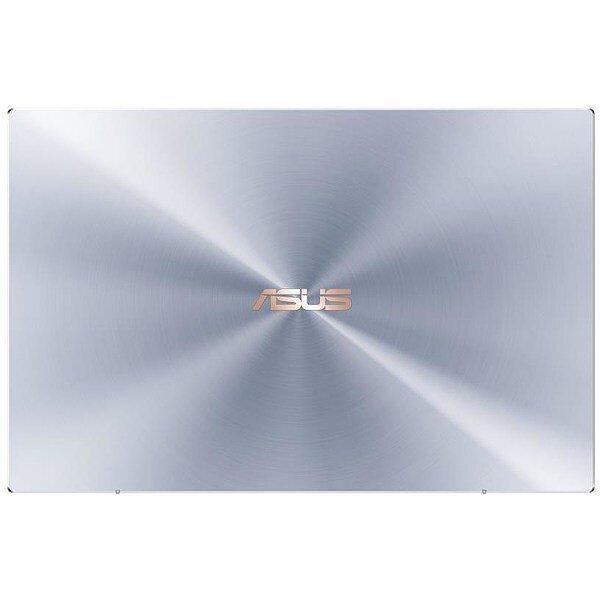 Asus UX431FA-AM025T (90NB0MB3-M03760) cena