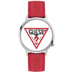 Pulkstenis Guess Originals V1003M3 cena un informācija | Sieviešu pulksteņi | 220.lv
