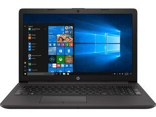 HP 250 G7 (6UL79EA)