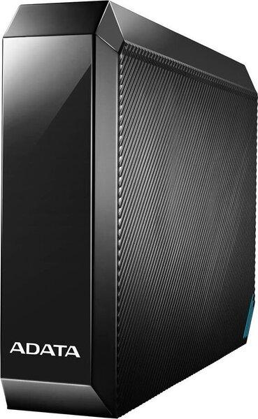 ADATA AHM800-8TU32G1-CEUBK internetā