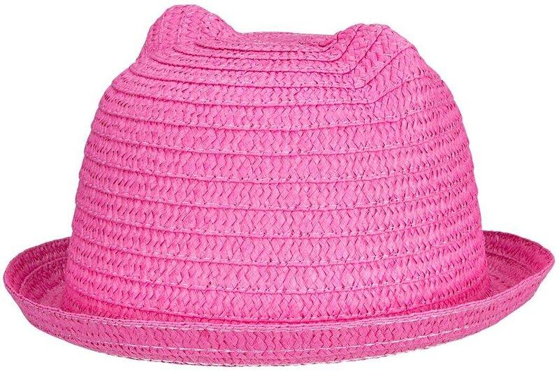 Waimea cepure Animal Junior, pink