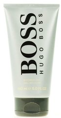 Dušas želeja Hugo Boss Boss Bottled (No. 6) 150 ml