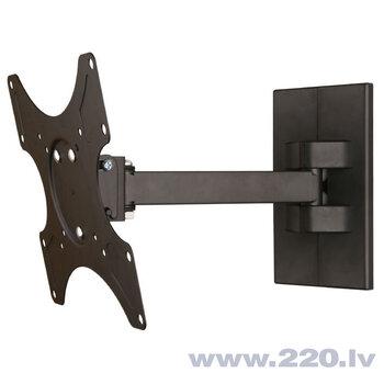 Sbox LCD-2901