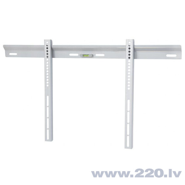 Sbox Fixed Wall Display Stand 40-65 50kg PLB-114B