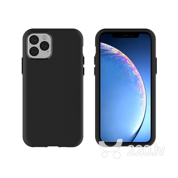 Devia KimKong Series Case iPhone 11 Pro Max balck