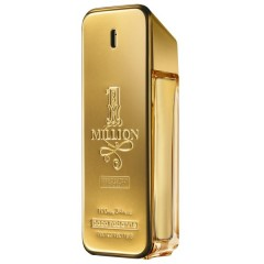 Духи Paco Rabanne 1 Million Absolutely Gold pp 100 мл