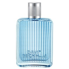 Tualetes ūdens David Beckham The Essence edt 50 ml