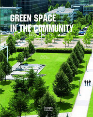 Green Spaces in the Community