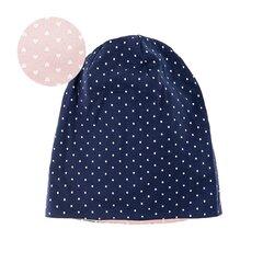 Cool Club cepure meitenēm, CAG2007151 cena un informācija | Zīdaiņu cepures, šalles | 220.lv