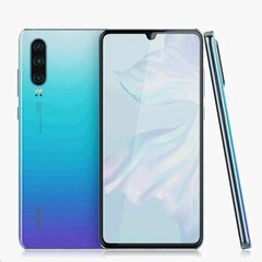 Huawei P30 Lite, 128 GB, Breathing Crystal