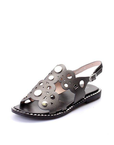 Sieviešu vasaras kurpes Cara