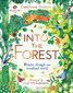 Woodland Trust: Into The Forest, The