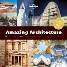 Spotter's Guide to Amazing Architecture