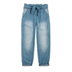 Cool Club džinsu bikses meitenēm, CJG2017881 cena un informācija | Bikses meitenēm | 220.lv