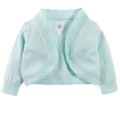 Cool Club bolero meitenēm, CCG2019476 cena un informācija | Jakas, džemperi, žaketes, vestes meitenēm | 220.lv