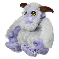 Blizzard World of Warcraft Baby Yeti Plush cena un informācija | Datorspēļu suvenīri | 220.lv