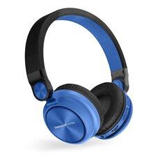 Bezvadu austiņas Energy Sistem Headphones BT Urban 2 cena un informācija | Austiņas | 220.lv