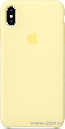 Apple MUJR2ZM/A