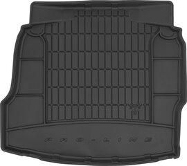 Bagāžnieka gumijas paklājs Proline OPEL VECTRA C SEDAN 2003-2008 cena un informācija | Bagāžnieka paklājiņi pēc auto modeļiem | 220.lv