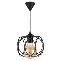 Opviq Insignio piekaramā lampa AYD-1783 cena un informācija | Apgaismojums | 220.lv