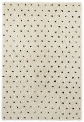 Paklājs, 200x290 cm cena un informācija | Paklāji | 220.lv