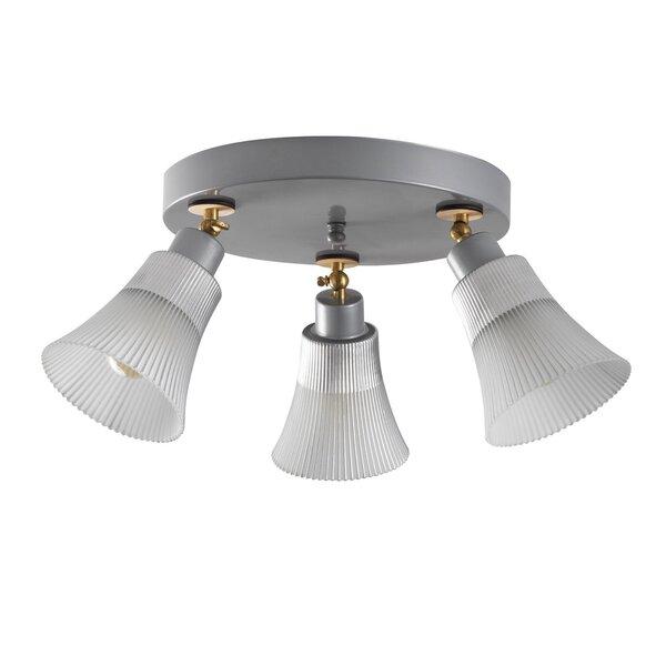 Opviq Noor griestu lampa Foca - N-124