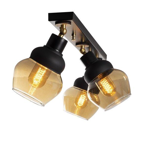 Opviq Noor griestu lampa Knidos - N-358