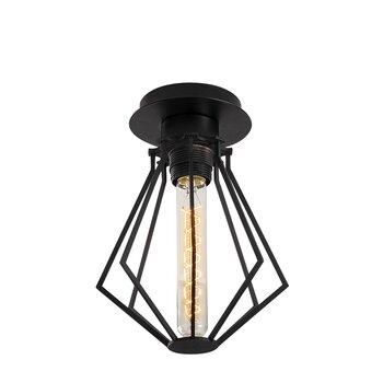 Opviq Noor потолочный светильник Oylat - N-1039 цена и информация | Потолочные светильники | 220.lv