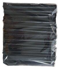 Plastmasas naglu Border 45 komplekts (50 gab)