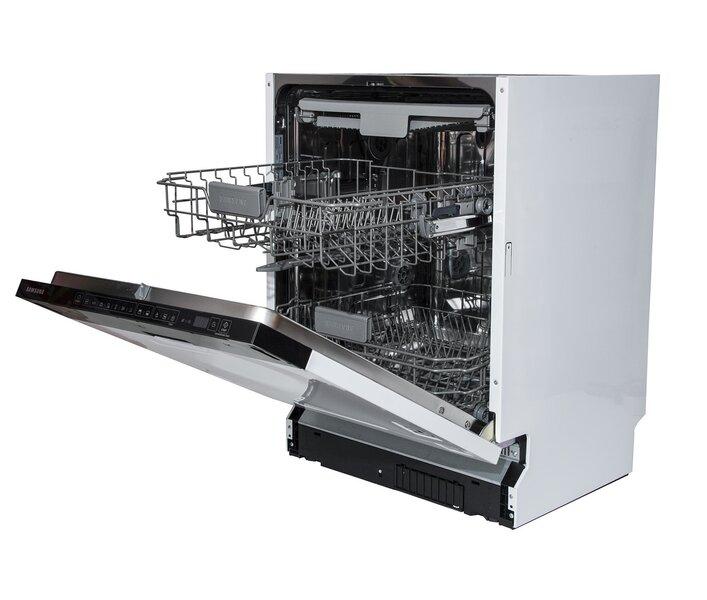 SAMSUNG DW60M6050BB/EO