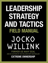Leadership Strategy and Tactics : Field Manual cena un informācija | Leadership Strategy and Tactics : Field Manual | 220.lv