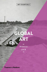 Global Art Movements (Art Essentials) цена и информация | Global Art Movements (Art Essentials) | 220.lv