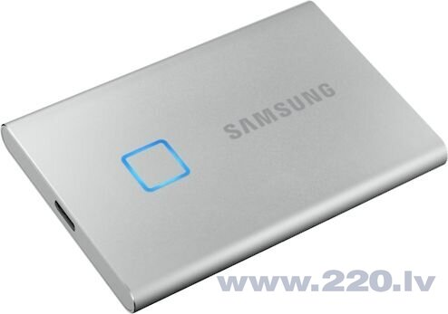 Samsung MU-PC500S/WW