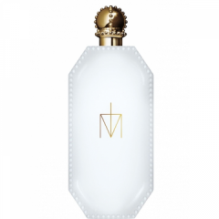 Parfimērijas ūdens Madonna Truth or Dare edp 50 ml