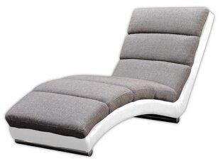 Gulta MT14 cena un informācija | Krēsli viesistabai | 220.lv