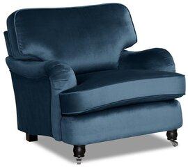 Krēsls VG3509 cena un informācija | Krēsli viesistabai | 220.lv